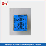 Cuenta de la pantalla de visualización del LCD del monitor de la alta calidad del panel del LCD