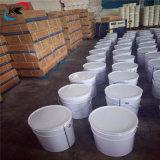 Sigillante del poliuretano delle due componenti per il sigillamento concreto della giuntura della costruzione