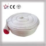Tubos de PVC para mangueira de combate a incêndio para venda