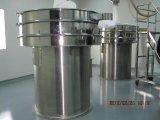 De Chemische Machine met geringe geluidssterkte Ra800 van het Trillende Scherm van het Pigment Gyrotary