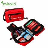 Venda por grosso Personalizar Saco Médico Premium Travel caixa do Kit de Primeiros Socorros