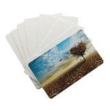 Chip NFC de PVC de inyección de tinta para imprimir la tarjeta en blanco para impresora de inyección de tinta Epson