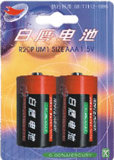 Battery (R20P)