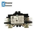 모터 110V를 위한 전기 명확한 목적 접촉기 세륨