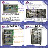 De industriële MiniOven van het Baksel van het Brood van het Huis van de Oven van het Baksel van het Gas van de Oven voor Verkoop