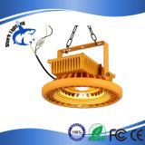 Anti indicatore luminoso di inondazione protetto contro le esplosioni esterno sicuro di esplosione 50W LED