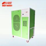 Oxyhydrogen CNC van de Vlam van Hho van de Hoge Efficiency van de Scherpe Machine Machine Om metaal te snijden