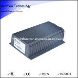 des elektrischen Auto-48V/60V/72V Controller 1221m-6701 Konvertierungs-des Installationssatz-550A Curtis