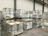 5052 Aluminium-/Aluminiumlegierung-warm gewalzter/kaltgewalzter Ring