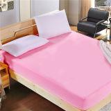 中国の製造者1800tcの安い寝具セット