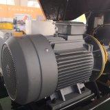 Energía eléctrica de la bomba de concreto fabricante de China