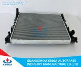Radiador de carro de autopeças para a Ford Crown Viceoria 1998-2004 Mt Dpi 2157