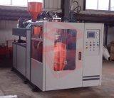 自動洗浄力があるPE PPの放出のブロー形成機械
