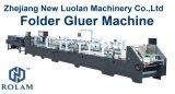 Лучшие Цены OEM качество энергосберегающих автоматического склеивания складное орудие (GK-1100CS)
