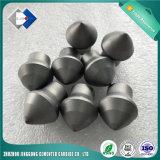 Dígitos binarios de cepillado de la selección del camino del carburo de tungsteno de la alta calidad