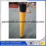 Marteaux Drilling de puits d'eau de la basse pression DTH