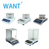 Digital Electronic Weighing Scale and Scale Manufacturer