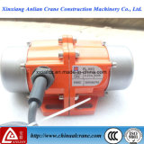 110V 40W 힘 전기 진동 모터