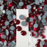 Роуз цвет камня Crystal 3Массовое исправление Rhinestone навалом