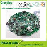 Быстрое изготовление PCBA с обслуживанием агрегата доски SMT