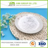 Baryt-Bergwerkseigentümer-Baryt-Puder-Barium-Sulfat ausgefällt