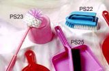Nettoyer le balai