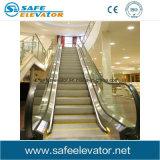 Escada Rolante Vvvf estável