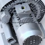 Ventilador de anillo de alta presión eléctrica