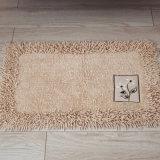 Qualitäts-neue Entwurfs-Freistil-Teppich-Fliese