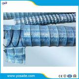 Tubo di acqua/tubo flessibile penetrati molli flessibili