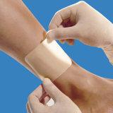 Preparación hidrocoloidea del cuidado avanzado de la herida