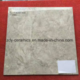 フォーシャンの熱い販売完全なボディ大理石の石の磁器のタイル