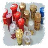 De Verschillende Verf van uitstekende kwaliteit van de Basis van het Metaal Thermosetting