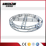 Fascio di alluminio del contesto del fascio della torretta di illuminazione del fascio del triangolo