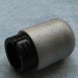 [فودكا] زجاجة بلاستيكيّة غطاء مادّة اصطناعيّة فلّين