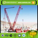 Sany Scc1350e gru cingolata da 140 tonnellate che solleva macchinario del camion della gru da vendere
