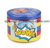 EVA 거품 둥근 수중 스포츠 수영 팔 부유물