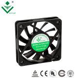 Ventilatore industriale di CC del commercio all'ingrosso 6010 60mm 24V 48V di Xinyujie piccolo per il raffreddamento del distributore automatico