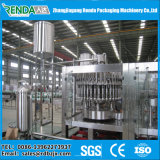 자동적인 에너지 음료 충전물 기계/주스 충전물 기계/장비