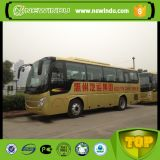 최신 판매 Shaolin 27-31seats 7meters 길이 정면 엔진 버스