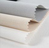 EV Sunsscreen ролик слепых ткань/солнечной тени ткань