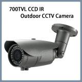 700ТВЛ Sony для использования вне помещений ИК-Безопасность CCTV камеры (W27)