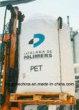 Pta-Haustier bricht Massenbeutel 1000kgs ab