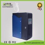 Difusor da fragrância de HS-0301 Grassearoma 200ml