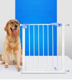 Porta da porta da segurança do animal de estimação