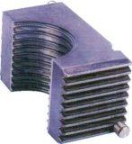 PE PP PVC doble pared de la máquina de extrusión de tubo corrugado
