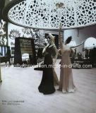 Banheira de venda de cerâmica de madeira para Material Buliding