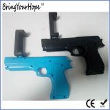 Ar игры пистолет для iPhone и Android телефон (XH-ARG-003)
