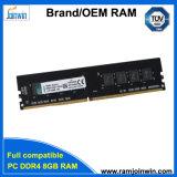 Новые и дешевые 288штифты ОЗУ DDR4 8 ГБ