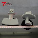 3D印刷のABS部品の急流プロトタイプ